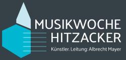 Fähre in Hitzacker!